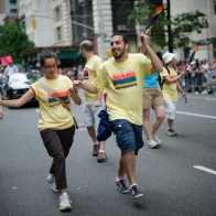2011-06-26-nyc-a-27