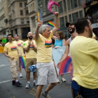 2011-06-26-nyc-a-45